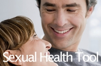 sexual health tool