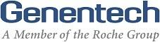 Genentech Logo120613
