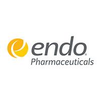 endo-sponsor