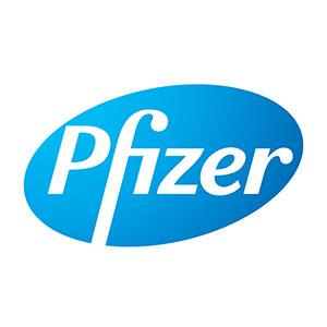 pfizer-sponsor