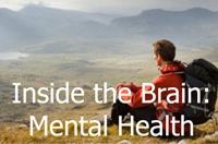 mental health risk