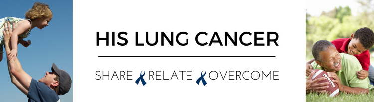 his-lung-cancer-logo-banner